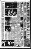 Kerryman Friday 13 September 1996 Page 20