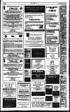 Kerryman Friday 13 September 1996 Page 21