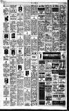 Kerryman Friday 13 September 1996 Page 22