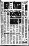 Kerryman Friday 13 September 1996 Page 23