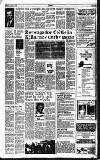 Kerryman Friday 13 September 1996 Page 24