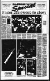 Kerryman Friday 13 September 1996 Page 25