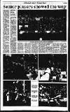 Kerryman Friday 13 September 1996 Page 26