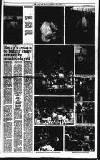 Kerryman Friday 13 September 1996 Page 27