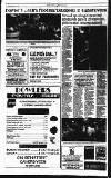 Kerryman Friday 13 September 1996 Page 28