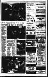 Kerryman Friday 13 September 1996 Page 29