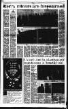 Kerryman Friday 13 September 1996 Page 30
