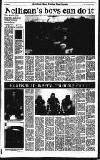 Kerryman Friday 13 September 1996 Page 31