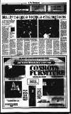 Kerryman Friday 13 September 1996 Page 33