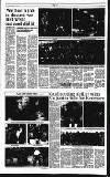 Kerryman Friday 13 September 1996 Page 34