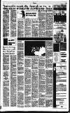 Kerryman Friday 13 September 1996 Page 35