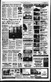 Kerryman Friday 13 September 1996 Page 37
