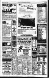 Kerryman Friday 13 September 1996 Page 38