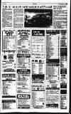 Kerryman Friday 13 September 1996 Page 39