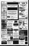 Kerryman Friday 13 September 1996 Page 40