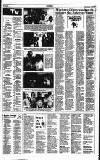 Kerryman Friday 13 September 1996 Page 41