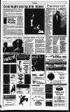 Kerryman Friday 13 September 1996 Page 43
