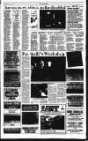 Kerryman Friday 13 September 1996 Page 44