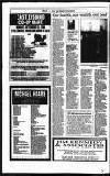 Kerryman Friday 13 September 1996 Page 46