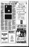 Kerryman Friday 13 September 1996 Page 47
