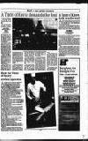 Kerryman Friday 13 September 1996 Page 48