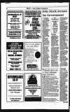 Kerryman Friday 13 September 1996 Page 49