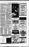Kerryman Friday 13 September 1996 Page 50