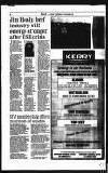 Kerryman Friday 13 September 1996 Page 51