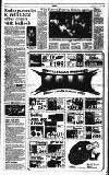 Kerryman Friday 27 September 1996 Page 5