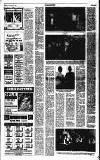 Kerryman Friday 27 September 1996 Page 14