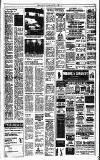 Kerryman Friday 27 September 1996 Page 19