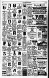 Kerryman Friday 27 September 1996 Page 28