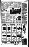 Kerryman Friday 06 December 1996 Page 3