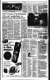 Kerryman Friday 06 December 1996 Page 4