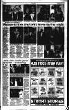 Kerryman Friday 06 December 1996 Page 7