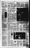 Kerryman Friday 06 December 1996 Page 8