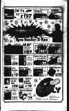 Kerryman Friday 06 December 1996 Page 9