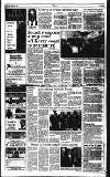 Kerryman Friday 06 December 1996 Page 10