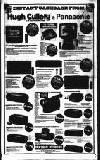 Kerryman Friday 06 December 1996 Page 11