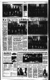 Kerryman Friday 06 December 1996 Page 12