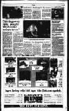 Kerryman Friday 06 December 1996 Page 13