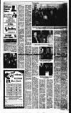 Kerryman Friday 06 December 1996 Page 14
