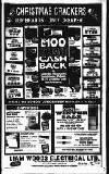 Kerryman Friday 06 December 1996 Page 15