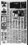 Kerryman Friday 06 December 1996 Page 16