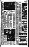Kerryman Friday 06 December 1996 Page 17