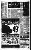 Kerryman Friday 06 December 1996 Page 18