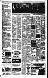 Kerryman Friday 06 December 1996 Page 19