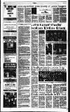Kerryman Friday 06 December 1996 Page 20
