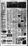 Kerryman Friday 06 December 1996 Page 21