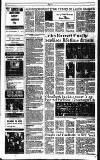 Kerryman Friday 06 December 1996 Page 22